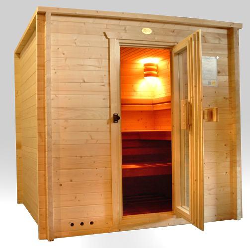 re saunabau fkk online naturismus forum. Black Bedroom Furniture Sets. Home Design Ideas