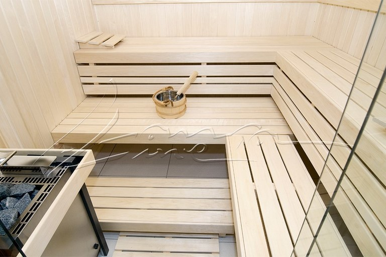 sauna shop kn llwald helo sauna saunabau saunahandel. Black Bedroom Furniture Sets. Home Design Ideas