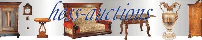 Awesome Antiquitäten Möbel Auktionshaus Hess